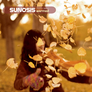 rn011_sunosis_warmed