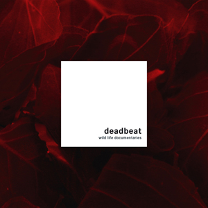sc015_deadbeat_wild_life_do