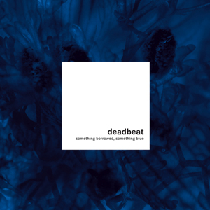 sc021_deadbeat_something_bo