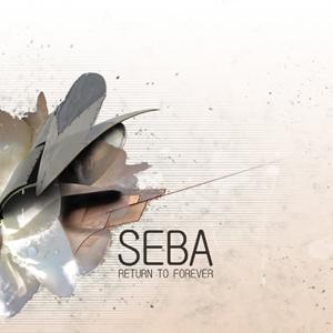 seba_return_to_forever