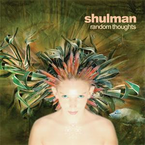 shulman_random