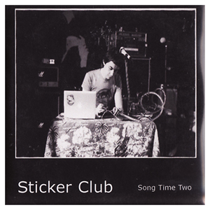 sticker_club