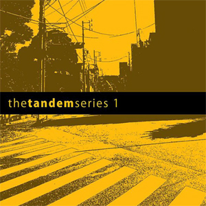 tandemseries_01