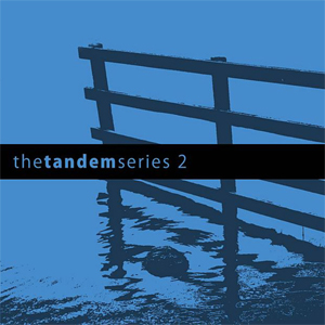 tandemseries_02