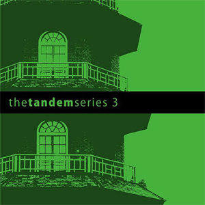 tandemseries_03