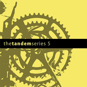 tandemseries_05