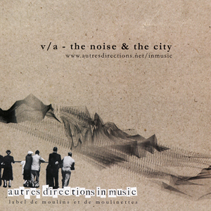 the_noise_the_city