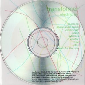 transfolmer_el_air