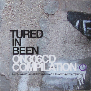 tured_in_been