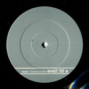 vessel_eva202