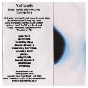 yellow6_loops_notes