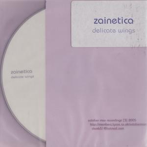zainetica_delicate_wings